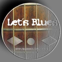 Profilový obrázek Let´s Blues
