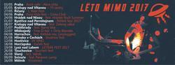 Profilový obrázek Lety Mimo