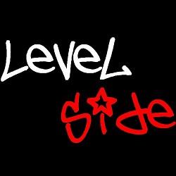 Profilový obrázek Level Side