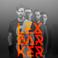 Profilový obrázek Lex Barker