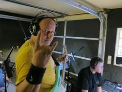 Profilový obrázek Libor Buko Bukovinský