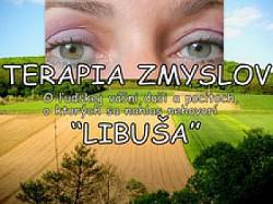 Profilový obrázek Libuša