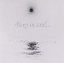 Profilový obrázek Li Deep In Soul