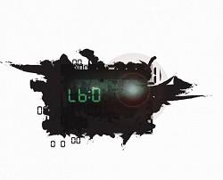 Profilový obrázek Lightbulb Offension