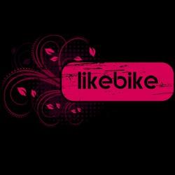 Profilový obrázek Like Bike