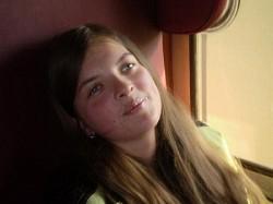 Profilový obrázek LilAnieunion