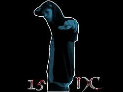 Profilový obrázek Lil Cash