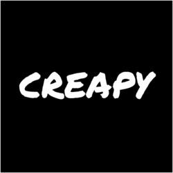 Profilový obrázek Creap