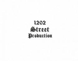 Profilový obrázek 1202Street Production
