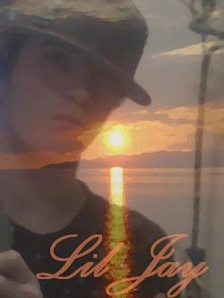 Profilový obrázek lil jay crew