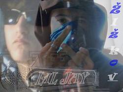 Profilový obrázek Lil JAY (Žižkov)