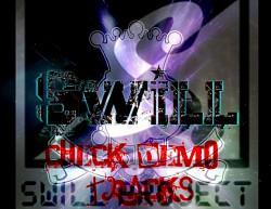 Profilový obrázek Swill feat Spell.: Jsme tu my :.