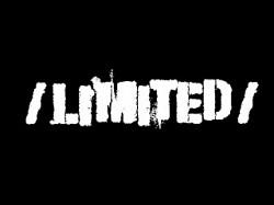 Profilový obrázek Limited
