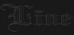 Profilový obrázek Line (Vodňany)