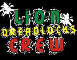 Profilový obrázek Lion DreadLocks Crew
