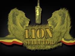 Profilový obrázek Lion Selector