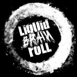 Profilový obrázek Palo Chodelka & Liquid Boogie Roll