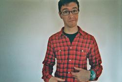 Profilový obrázek Filip Vlček