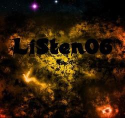 Profilový obrázek Listen06