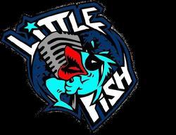 Profilový obrázek Little Fish