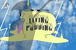 Profilový obrázek Living Pudding