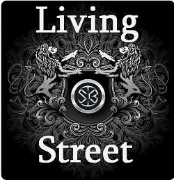 Profilový obrázek Living Street