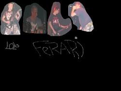 Profilový obrázek Lolo Ferari