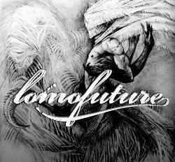 Profilový obrázek Lomofuture