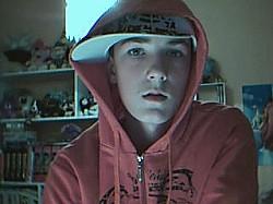 Profilový obrázek Loncer