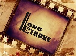 Profilový obrázek Long Stroke