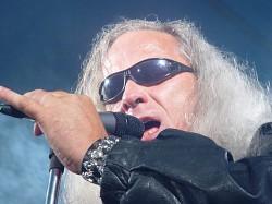 Profilový obrázek Longton Rock and Roll Band