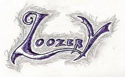 Profilový obrázek Loozery
