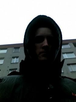 Profilový obrázek Loperzo music
