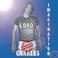 Profilový obrázek Lord Charles