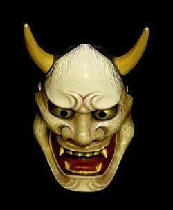Profilový obrázek Lord Descop