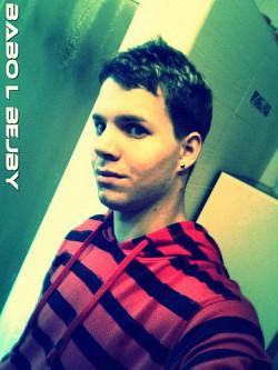 Profilový obrázek Lorencko