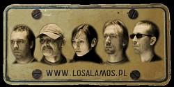Profilový obrázek Los Alamos