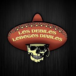 Profilový obrázek Los Debilos Lobogos Diablos