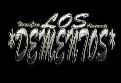 Profilový obrázek LOS DEMENTOS Jsou Jedni !