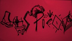 Profilový obrázek Los Píčos
