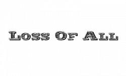 Profilový obrázek Loss Of All