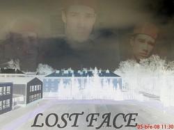 Profilový obrázek Lost_Face
