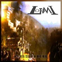 Profilový obrázek Lotomi
