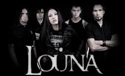 Profilový obrázek LOUNA