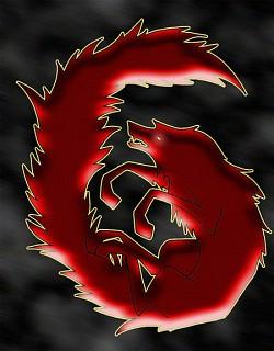 Profilový obrázek Lonewolf