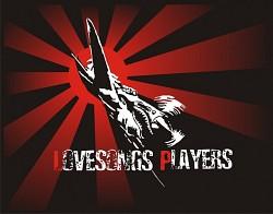 Profilový obrázek Lovesongs Players