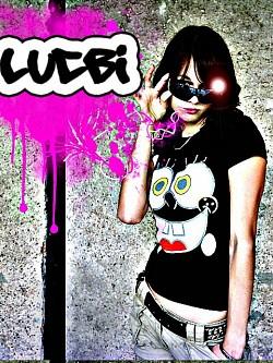Profilový obrázek LucBi