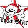 Profilový obrázek Lucky Star