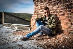 Profilový obrázek Lukáš Trautenberger