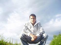 Profilový obrázek Lukianos